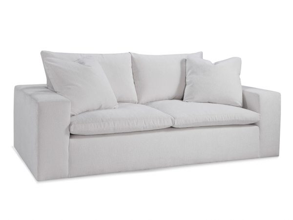 1296-86 sofa
